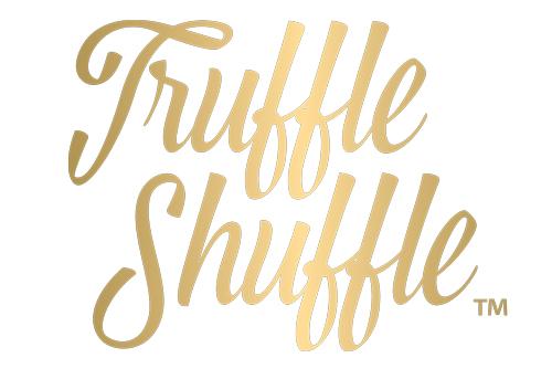 Logo Truffle Shuffle