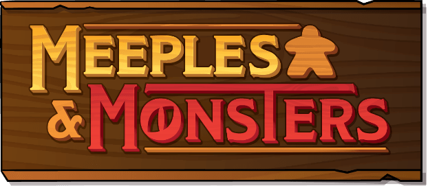logo-meeples-and-monsters