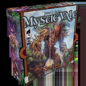 MV_Nemesis-3D-box_7