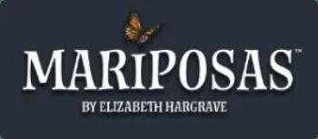 mariposas-game-img