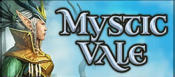 mystic-vale-game-img