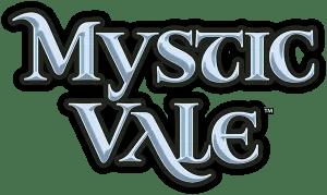 mystic_vale_txt_logo