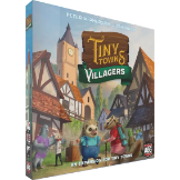 tiny towns box games