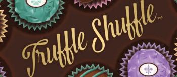 truffle-shuffle-game-img