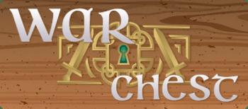 war-chess-game-img