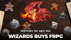 wizards buys frpg - news cover 01