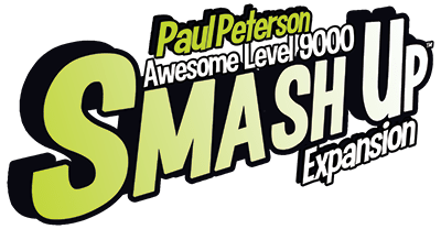 Image result for awesome level 9000 png