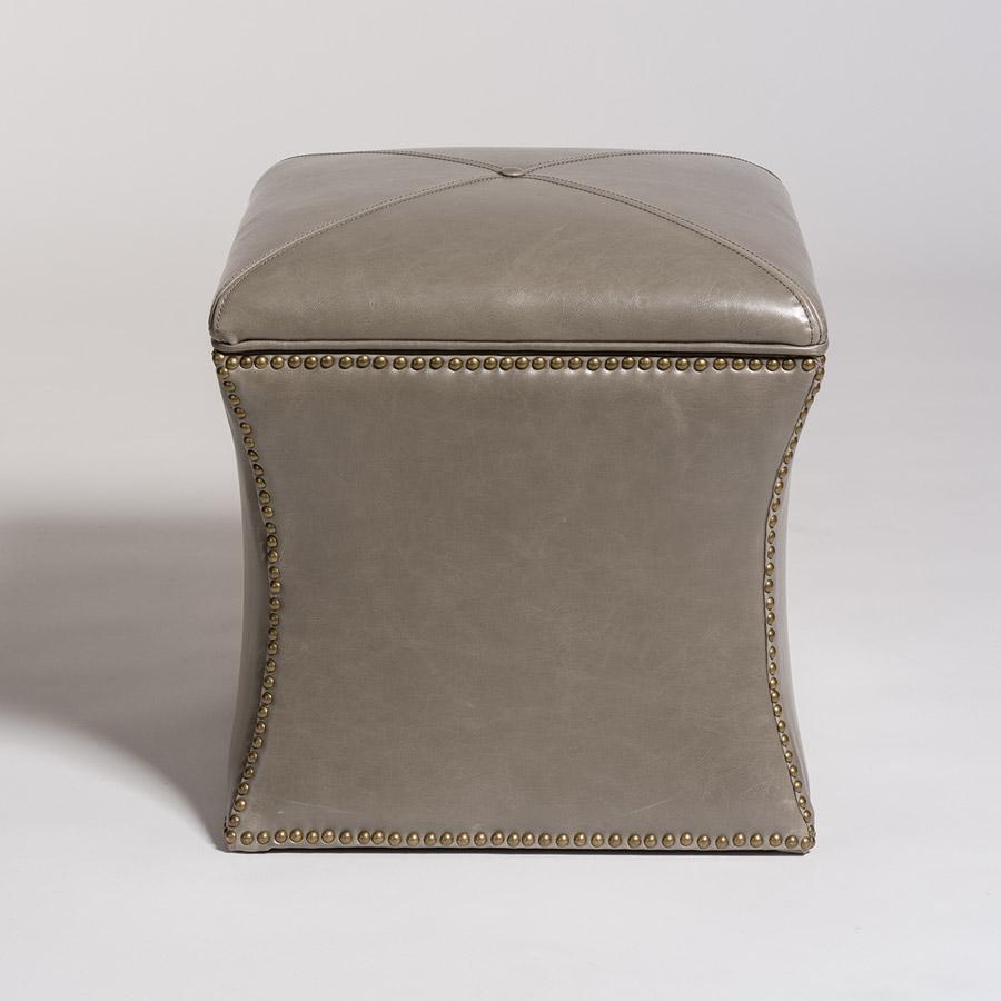 Cube Ottoman Coffee Table