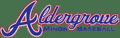 Aldergrove Baseball