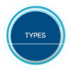 Type Alderon - Twinwall RS