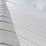 Rekomendasi Atap Rumah Minimalis yang Sehat Bebas Asbestos
