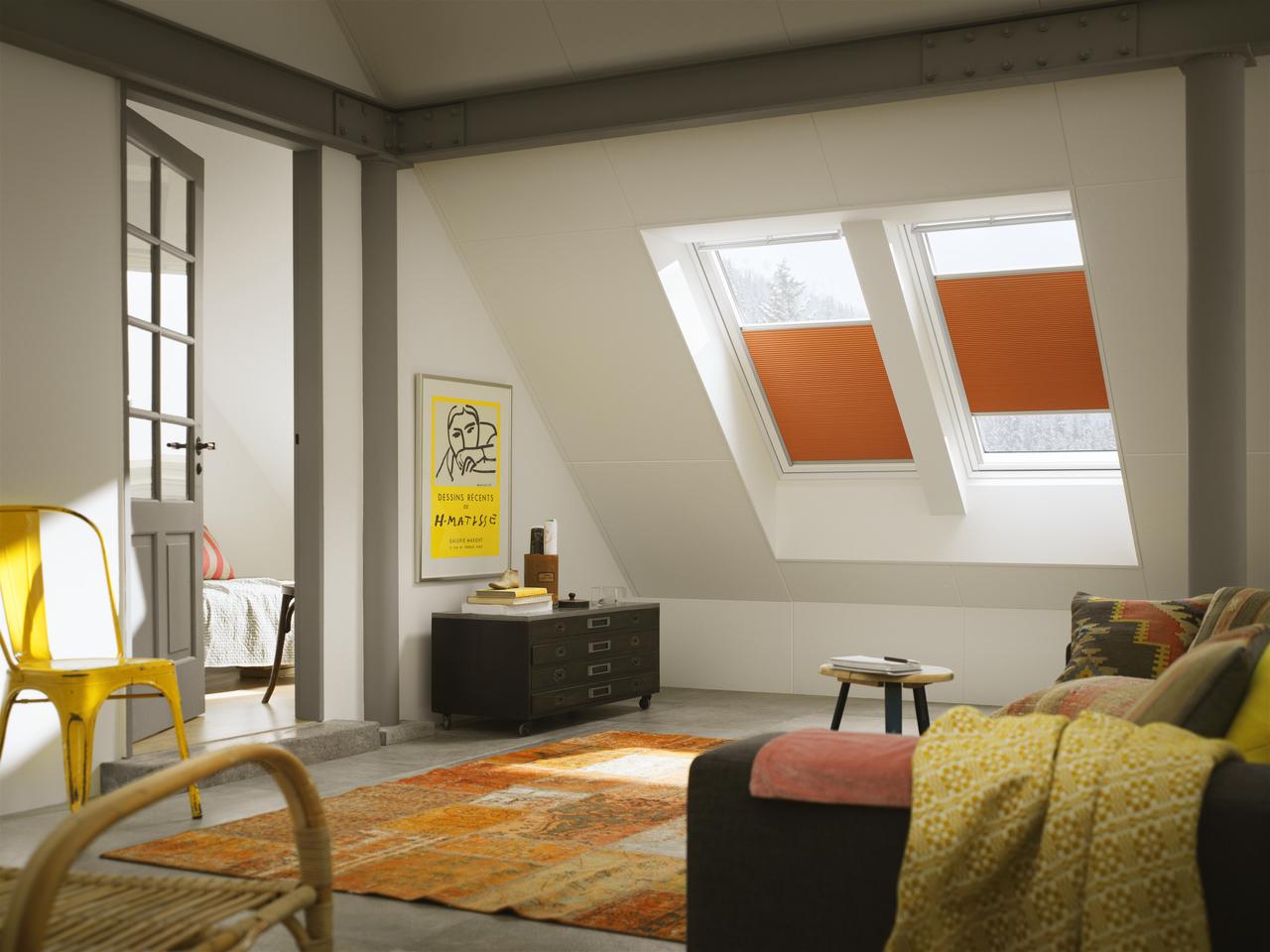 alder roofing
