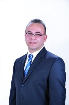 Dip.Miguel AngelAbadíaPardo