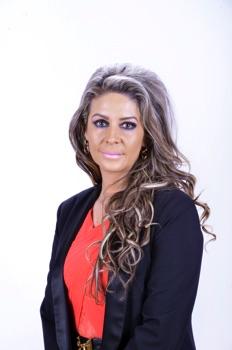 Dip.Nora del Carmen BarbaraAriasContreras