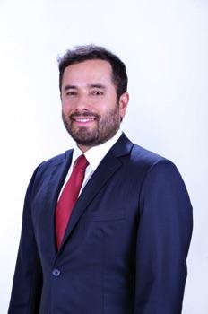 Dip.Víctor HugoRomoGuerra