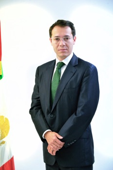Dip.FernandoZárateSalgado