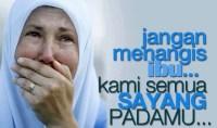 Kumpulan Kata Mutiara Bijak Ucapan Hari Ibu 22 Desember Terbaru