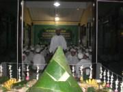 Apa Itu Rebo Wekasan? Tradisi dan Hukumnya Dalam Islam