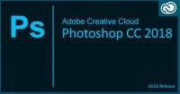 Download Adobe Photoshop CC 2018 v19.1 Final Update Terbaru