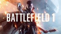 Downlaod Game Battlefield 1 Full Crack Single Link
