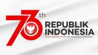 Kata Bijak Hari Kemerdekaan Indonesia 17 Agustus 2018 ke 73 Terbaru