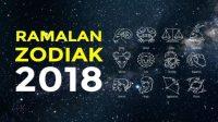 Ini Dia Kumpulan Zodiak di Bulan September 2018 Lengkap Terbaru