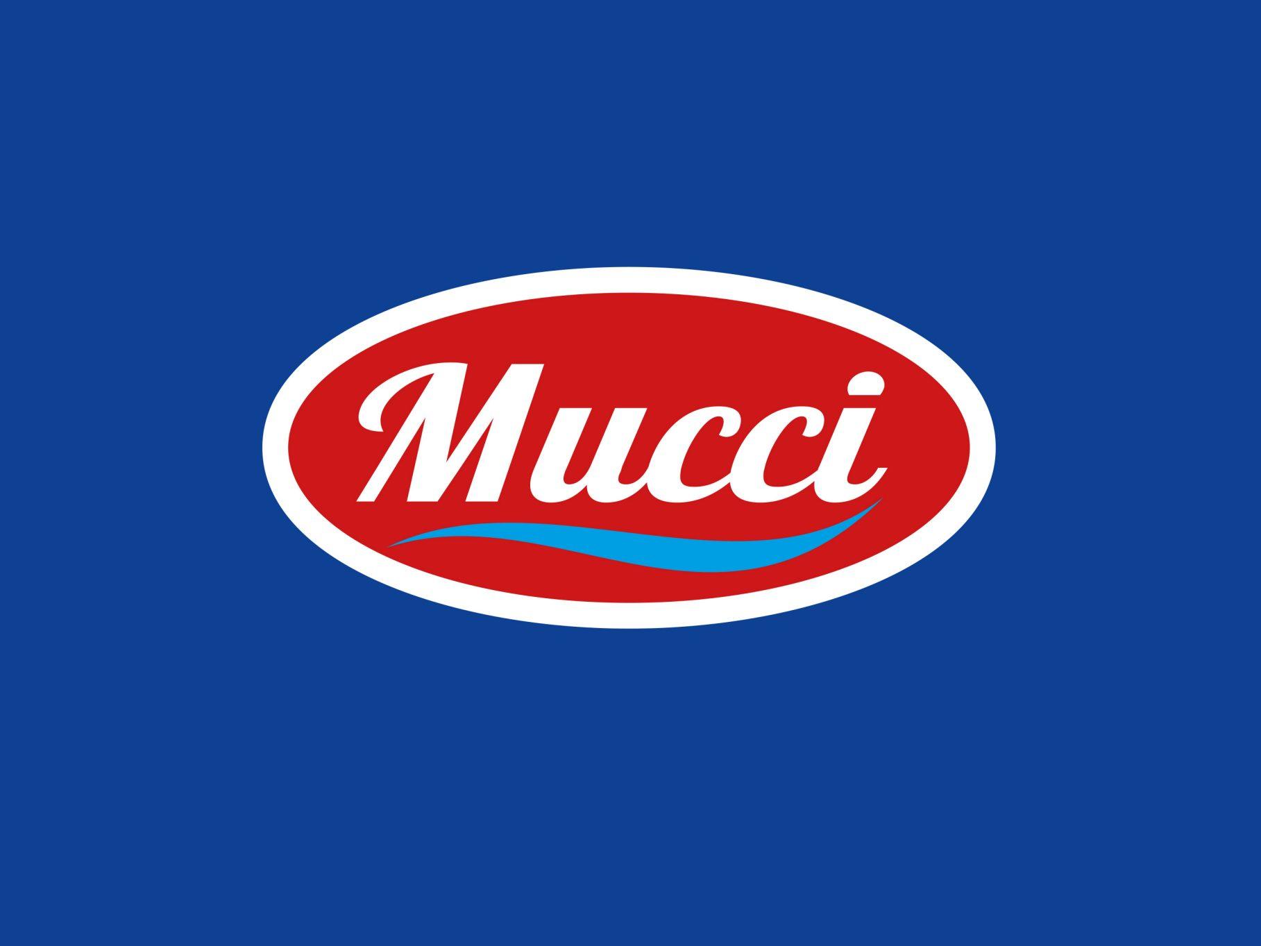 Unsere Marken Mucci Bei Aldi Nord