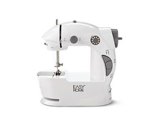 Easy Home Mini Sewing Machine View 1