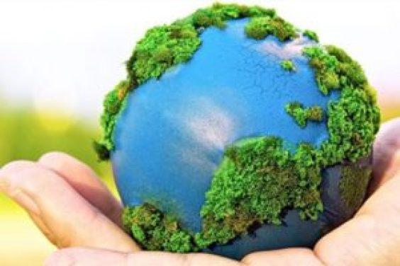Mejorar el planeta