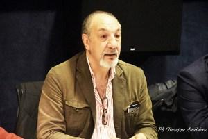 Domingo Jr. Cortellesi, Milani, Bouchet e Verdone tra i pres