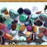 Minerali dalla A alla Z