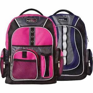 Adventuridge Essentials Backpack