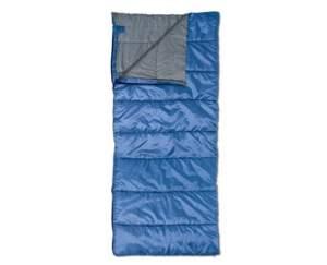 Adventuridge Sleeping Bag