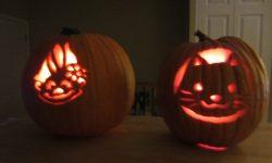 Crofton Pumpkin Carving Kit