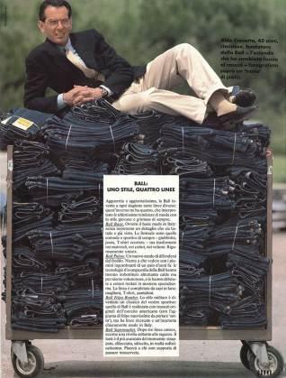 aldo-ciavatta-su-donna-ball-jeans-toscani