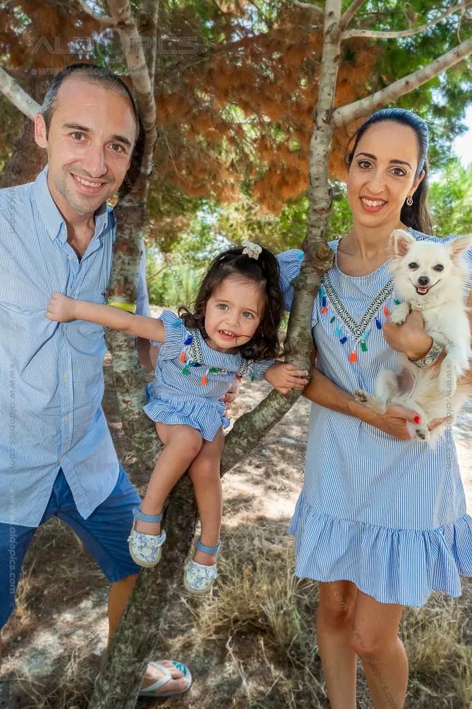 AldoPics Family & Kid Portrait