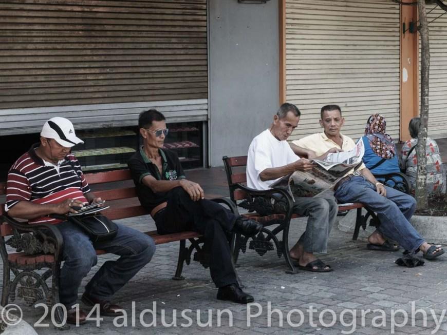 streetphoto.labuan.20140804.001