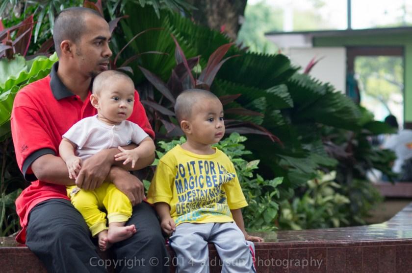 streetphoto-labuan-20140831-1003