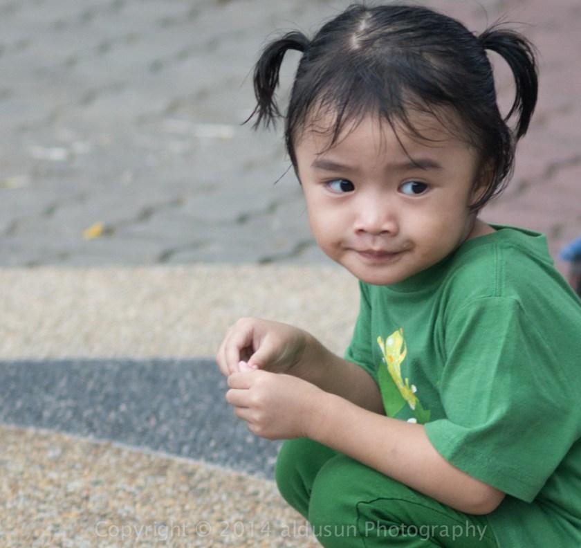 streetphoto-labuan-20140831-1005
