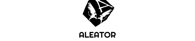AleatorCommunity