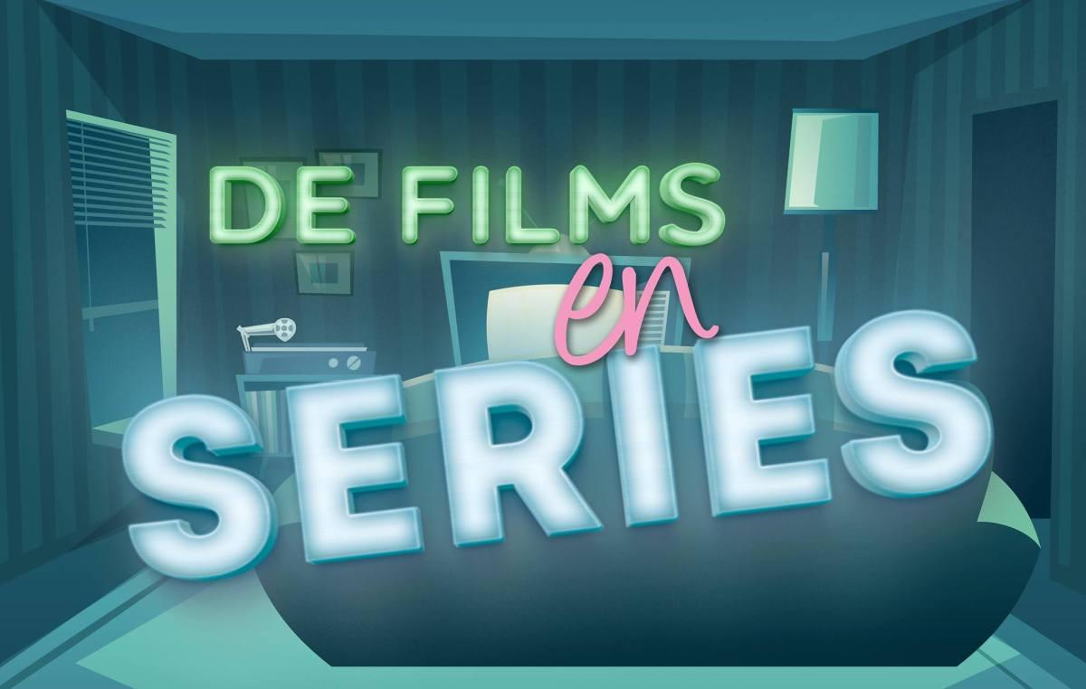 De films en séries
