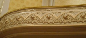 Visite guidée de l'Opéra et du Palais des Congrès