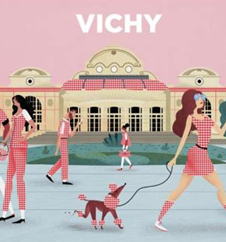 pub Vichy