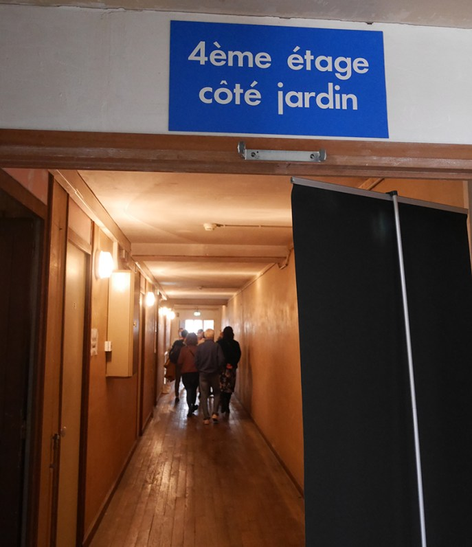 Tous à l'Opéra 2020 à Vichy