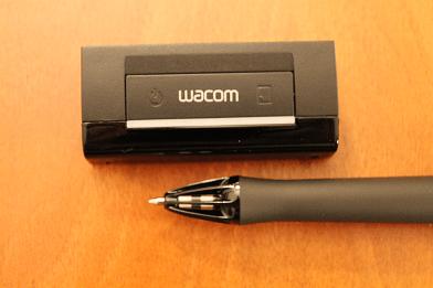 wacom6