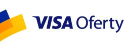visa_oferty