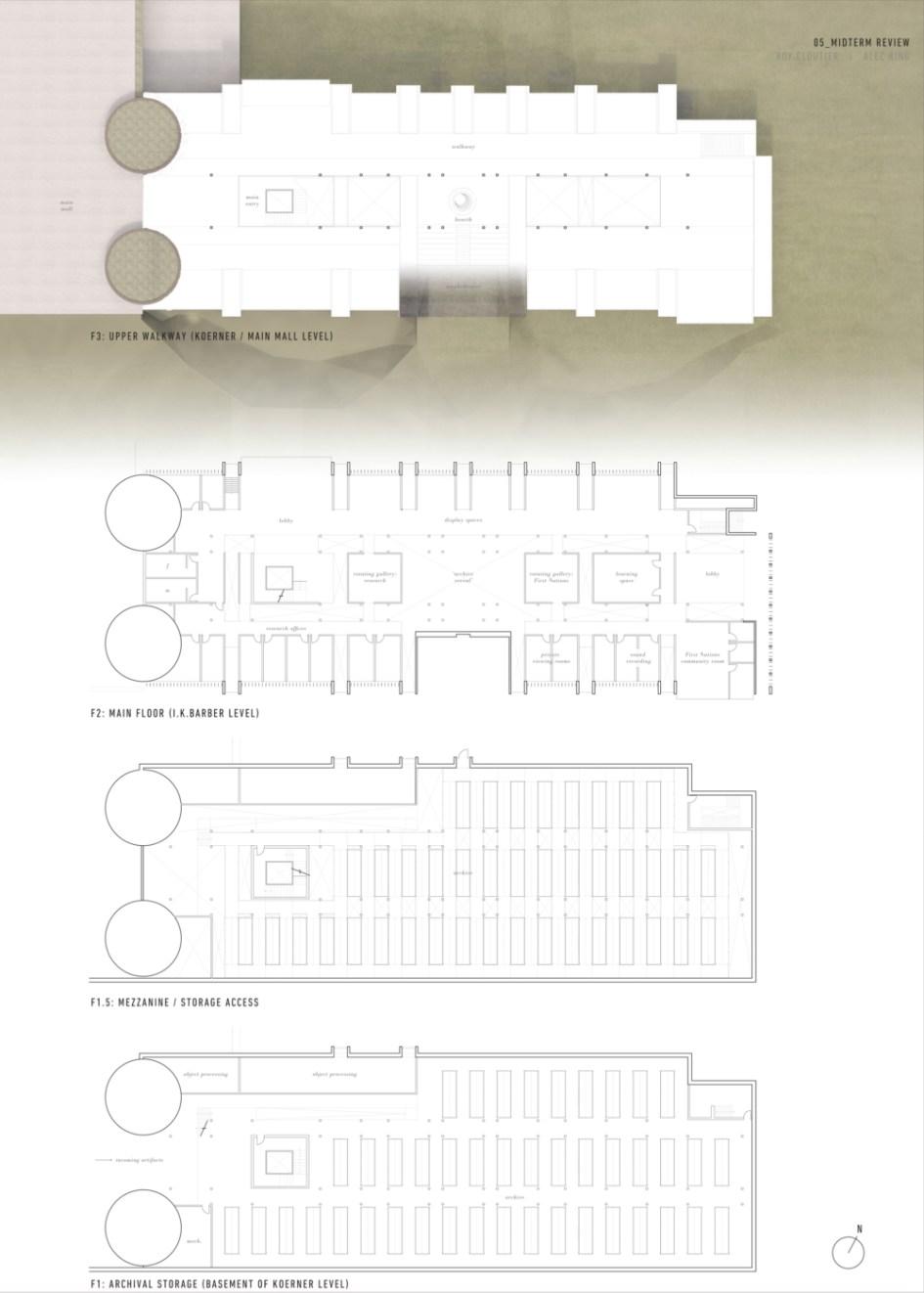 6-plans