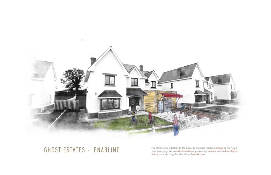 asset-urbanism-sketches_2