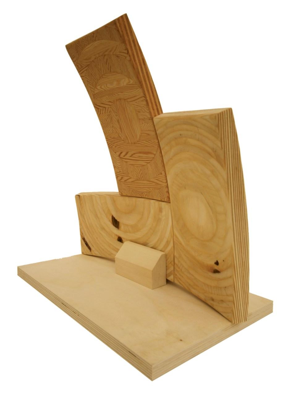 clt-timber-skin_5