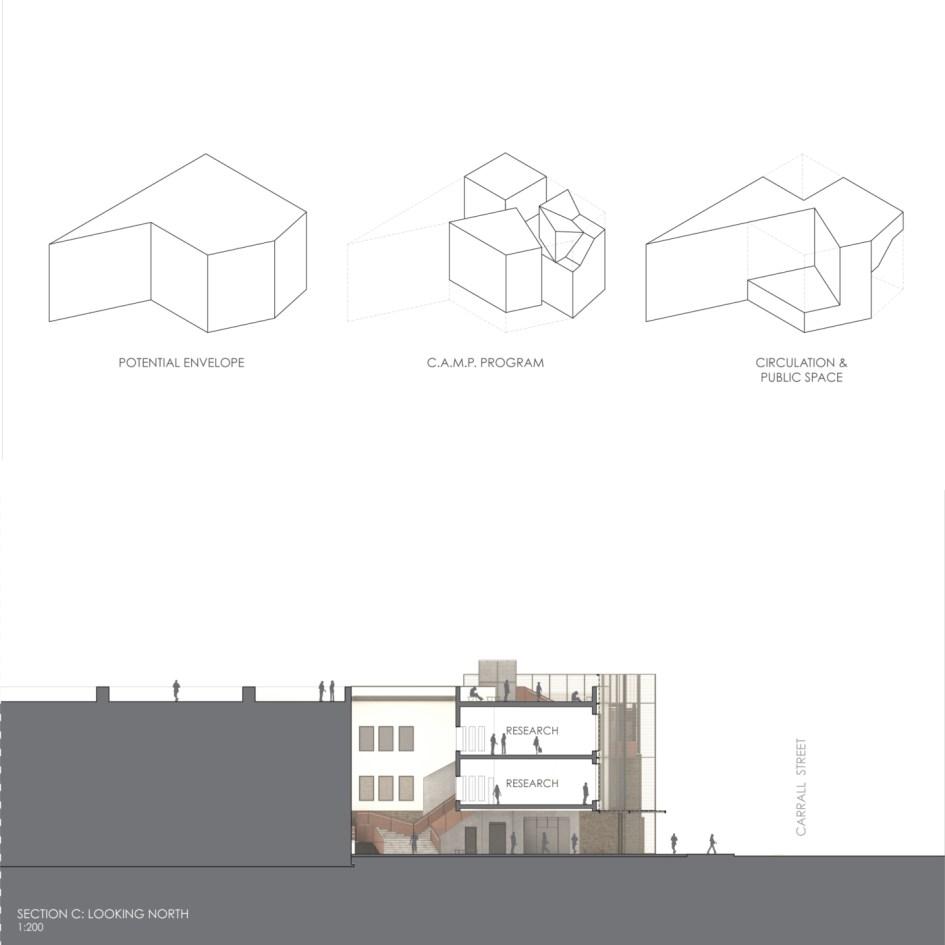 vertical-agora_5